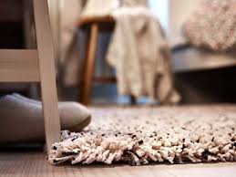 Rug Store Brooklyn Www Ikea Com Ms En Us Media Textiles Rugs Vindum B