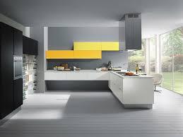 yellow kitchen islands kitchen modern kitchen islands creating modern kitchen