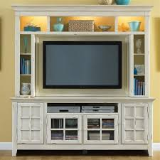 Corner Tv Hutch Living Room Cabinets With Doors White Mahogany Wood Corner Tv