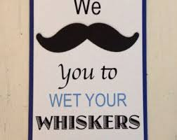 mustache party best 25 mustache party decorations ideas on mustache