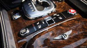 bentley convertible interior 2014 bentley continental gt speed convertible interior detail
