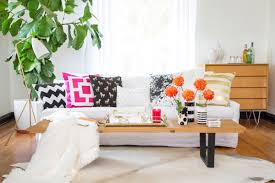 living room suit suitely com curated décor suites to refresh any space