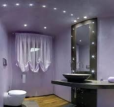 purple bathroom ideas purple bathroom ideas beautiful purple bathroom ideas