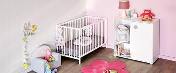 chambre bébé alinea une chambre bébé aux nuances pastels univers des enfants