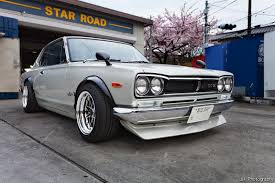 nissan skyline insurance cost how much do you drive your classic u2022 petrolicious japanese