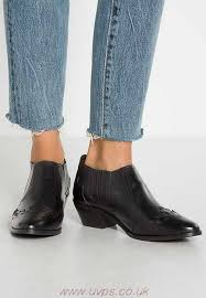 womens ankle boots black uk pepe ownonline co uk top of brand boots sale 2017