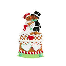 best 25 gingerbread wedding cakes ideas on