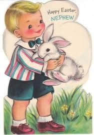 Vintage Easter Decorations Ebay by 8 Best Vintage Easter Cards Images On Pinterest 20 Years
