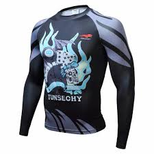 waterproof cycling suit compare prices on waterproof cycling wear online shopping buy low