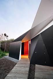 best 25 klein bottle ideas on pinterest modern architecture