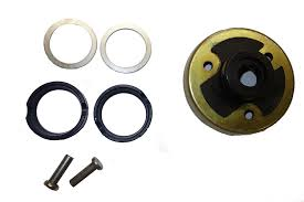 amazon com zumbrota bearing and gear