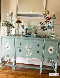 Small Foyer Decorating Ideas by Furniture Foyer Decorating Ideas For Entryway Design