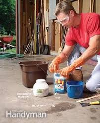 How To Remove Oil Stains From Wood Cabinets Discover How To Remove Oil Stains From Concrete Remove Oil