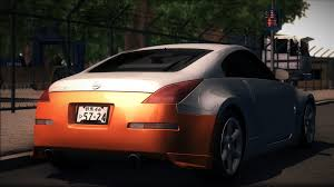 nissan 350z nismo front bumper virtual stance works forums v ramalhinho07 u0027s made in japan rp