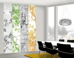 interesting ideas home interior pictures wall decor charming idea