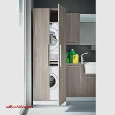 meuble rideau cuisine rideau meuble cuisine pour idees de deco de cuisine rideau