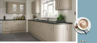 cartmel dakar matt kitchens on trend kitchen collection