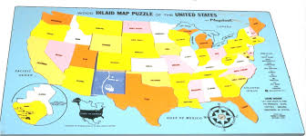 usa map jigsaw puzzle nfl usa map jigsaw puzzle puzzlewarehouse extraordinary usa