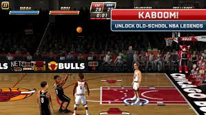 nba jam apk free nba jam by ea sports on the app store