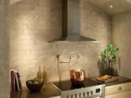 kitchen wall tile ideas pictures kitchen wall tile design ideas awesome kitchen beautiful kitchen