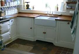 copper apron front sink double bowl apron sink a double basin apron front sink in the