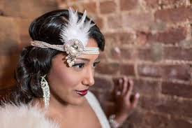 bridal accessories nyc check out some of my handmade vintage bridal accessories featured