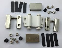 Magnetic Catches For Kitchen Cabinets Cabinet Latches Push To Open Cabinet Latch Door Drawer Push To
