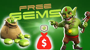 clash of clans wallpaper background clash of clans free gems new coc worlds fastest u0026 easiest way