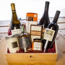 wine gifts wine gifts meza wine shop