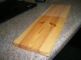 pine floors reclaimed pine flooring antique flooring