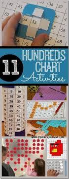 pattern practice games free hundreds chart worksheets number patterns math worksheets