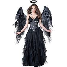 Sweeney Todd Halloween Costumes Victorian Costumes Dresses Saloon Girls Southern Belle Witch