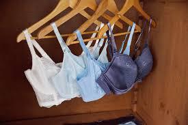lingerie storage ideas archives parfaitlingerie com