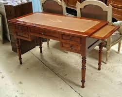 meuble bureau ancien nos meubles antiquités brocante vendus