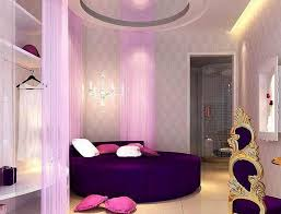 Purple Bedroom Design Gorgeous Purple Interior Design Purples Interiors Purple Bedroom