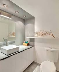 bathroom mirror ideas for a small bathroom bathroom mirror ideas uk beautiful by decor snob mirror design