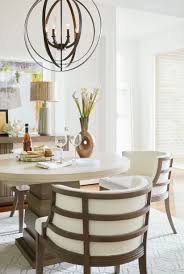 universal furniture dining room complete table 628657 dfurniture