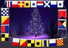 Us Navy Signal Flags Gifts U2013 Ib Designs Usa Blog