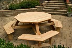 Best 25 Picnic Table Plans Ideas On Pinterest Outdoor Table by Chic Bbq Tables Outdoor Furniture 25 Best Ideas About Bbq Table On