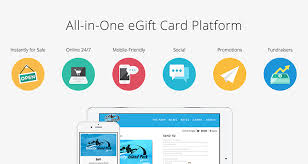 send gift cards giftfly send custom egift cards instantly