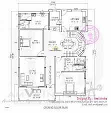 free home plan house plan house plan in india free design indian