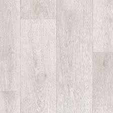 B Q Bathroom Laminate Flooring Vignola White Wood Effect Vinyl Cut To Chosen Length In Store