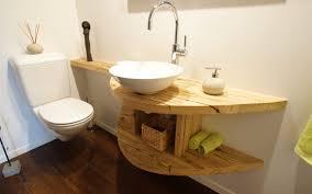 badezimmer modern rustikal uncategorized geräumiges badezimmer modern rustikal und 20