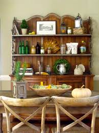 kitchen hutch ideas kitchen hutch decor kitchen xcyyxh com