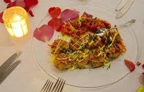 multi cuisine meaning multi cuisine meaning ohhkitchen com