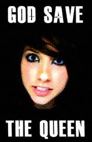 Boxxy Meme - god save the queen by ellendril on deviantart