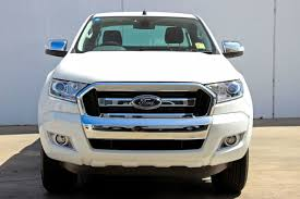 vehicle stock sunbury ford