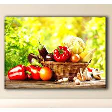 tableau decoration cuisine tableau deco cuisine design cool free tableau deco salon