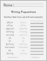 printable handwriting worksheets for 2nd graders free 2nd grade writing worksheets dailypoll co