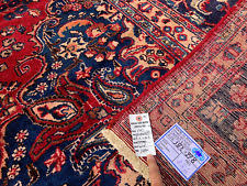 rugs from iran handmade wool rugs ebay